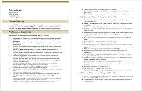 resume sample obiee developer resume java developer profile resume java developer profile obiee developer resume