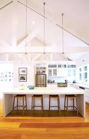 pendant light sloped ceiling lighting ceilings within inspirations 15