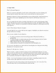 Meaning Of Resume Resume Meaning Unusual Cv Meaning Resume S Documentation Template 10