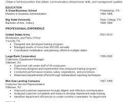 isabellelancrayus prepossessing resume makeovers take charge isabellelancrayus extraordinary resume examples hands on banking astonishing chronological resume example and marvellous cna duties