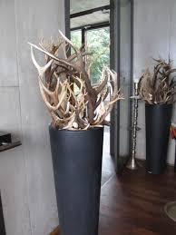 Deer Antler decoration for mike