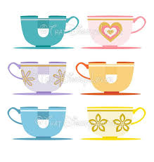 Tea Cup Design Ideas Disneyland Tea Cups Design By Thatdisneylover On Deviantart