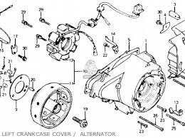 ch18s kohler engine parts diagram tractor repair wiring diagram kohler mand 12 5 parts diagram moreover briggs and stratton lawn mower electrical diagrams in addition