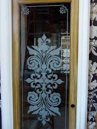 etched glass awards windows doors
