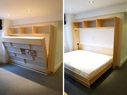 murphy bed frame kit twin bed kit design murphy bed frame kit canada ...