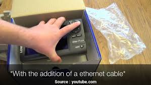 lowrance ethernet wiring diagram cleaver lowrance elite 7 review lowrance ethernet wiring diagram lowrance elite 7 review lowrance ethernet wiring diagram cleaver lowrance elite