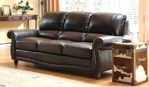 top leather furniture manufacturers. Best Leather Sofa Manufacturers Trends Of Top Furniture G