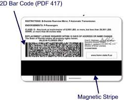 Scanner 1d For Scanners 2d Magnetic Bars Rfid Id SqzEw
