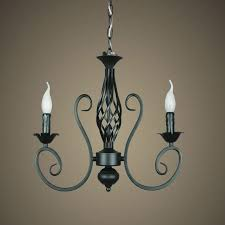 living breathtaking rustic wrought iron chandelier 4 black chandeliers lamp world candle waterford bubble contemporary lighting