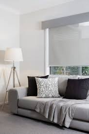 Small Picture Best 25 Bedroom blinds ideas on Pinterest Neutral bedroom