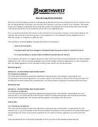 Family Birth Center Department Specific Orientation Checklist