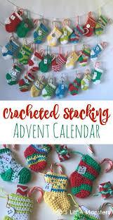 Free Crochet Christmas Ornament Patterns Magnificent Crochet Christmas Ornaments Patterns The WHOot