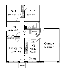full size of interior small ranch plans house colors style home stunning 33 008d 0176