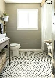 patterned bathroom floor tile black and white floor tile black white floor tile kitchen