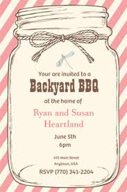 summer party invitations for new selections  summer party invitations