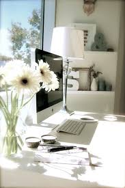 beautiful bright office. Beautiful White Space Bright Office U