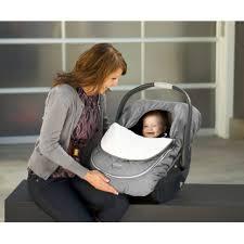 medium size of car seat ideas toddler car seat blanket car seat wind cover car