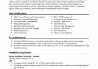 Real Estate Resume Examples Magnificent Silent Partner Contract ...