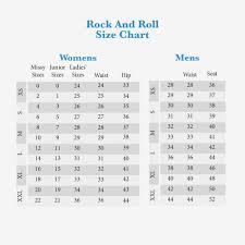 Miss Me Jeans Plus Size Chart Comprehensive Miss Me Sizes Chart Conversion Thigh Size