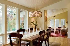 Dining Room Simple Rustic Igfusa Org