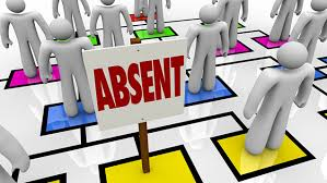 Employee Absent Absence Management How Health Benefits Providers Help