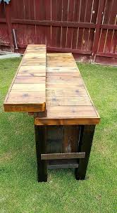 rustic outdoor bar designs lovely patio bar sets wooden ideas outdoor wood bar rustic outdoor bar