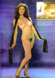 y111 nude porn muvie