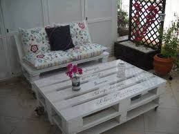 turning pallets into furniture. The Pallets Into Beautiful Wooden Furniture (Ideas For Turning Furniture). With Best Ideas, People Can Turn N