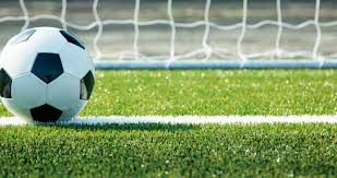 soccer field grass. 07 Mar 2018 Soccer Field Grass