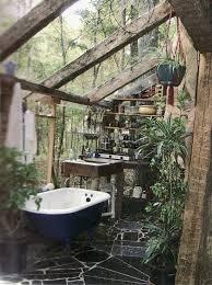 Bathroom: Ergonomic Shoe Bathtub design. Bathtub Drain Shoe ...