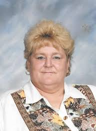 Obituary for Betty L. Mauro