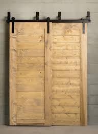 full size of high tech power pet electronic door automatic pet door passport pet door wall