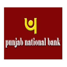 Punjab National Bank Share Price Chart Pnb Technical