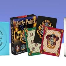 Best Gifts For 8 Year Old Girls In 2017  Birthdays Gift And GirlsChristmas Gifts 2017