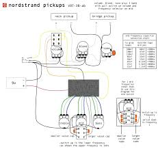 unique electric guitar wiring diagram diagrams resources com with Single Coil Guitar Wiring Diagrams electric guitar wiring diagrams new diagram double neck for