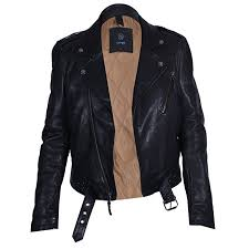 from the 1930 s onward leather jackets for las became an critical bit of the modern wardrobe the globe around whether or not you favour the casual look