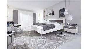 Wesa Einrichtungshaus Bad Sachsa Räume Schlafzimmer Betten