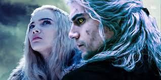 The Witcher Season 2 Trailer Breakdown: All Easter Eggs & Story Reveals