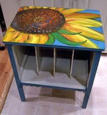 colorful painted furniture. Designs To Paint On Furniture Painted Tables Ideas Coffee Table Download How Hand Colorful