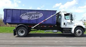 dumpster rental syracuse ny. Contemporary Syracuse Call Dumpster Diva Today For A Free Quote At 315 8771574 Waste Disposal  Services In Syracuse NY To Rental Syracuse Ny