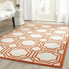 area rug 384115 for orange a1gxw8ieoll sl1500 on orange
