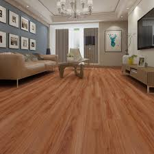 china 5mm thick loose lay pvc flooring 0 5mm wear layer loose lay vinyl flooring plank china vinyl floor pvc floor