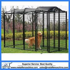welded wire dog fence. Welded Wire Mesh Metal Dog Fence Panels Welded Wire Dog Fence