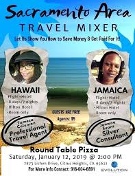 area travel join us at round table pizza citrus heights greenback