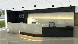 Office reception area design ideas Modern Modern Office Reception Design Reception Area Design Really Encourage Ideas Portfolio Fusion Office Design Reception Area Ghmeinfo Modern Office Reception Design Modern Office Reception Counter