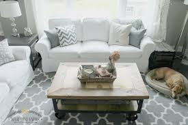 white ikea furniture. IKEA EKTORP Sofa Review! If You Are On The Fence About This Affordable Furniture, White Ikea Furniture