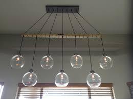 upcycled lighting ideas. contemporary ideas homemade lighting ideas inside upcycled e