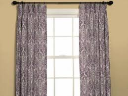 Small Picture Curtain Ethnic curtains 25x96 inches online shopping India