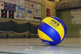 80+ Free Volleyball Team & Volleyball Photos - Pixabay