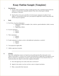 division essay sample classification and division essay sample our division essay examples docoments ojazlink
